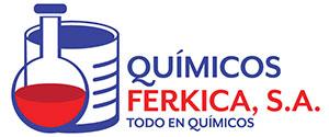 Químicos Ferkica