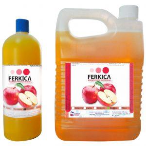 Desinfectante Manzana